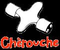 Chèrouche